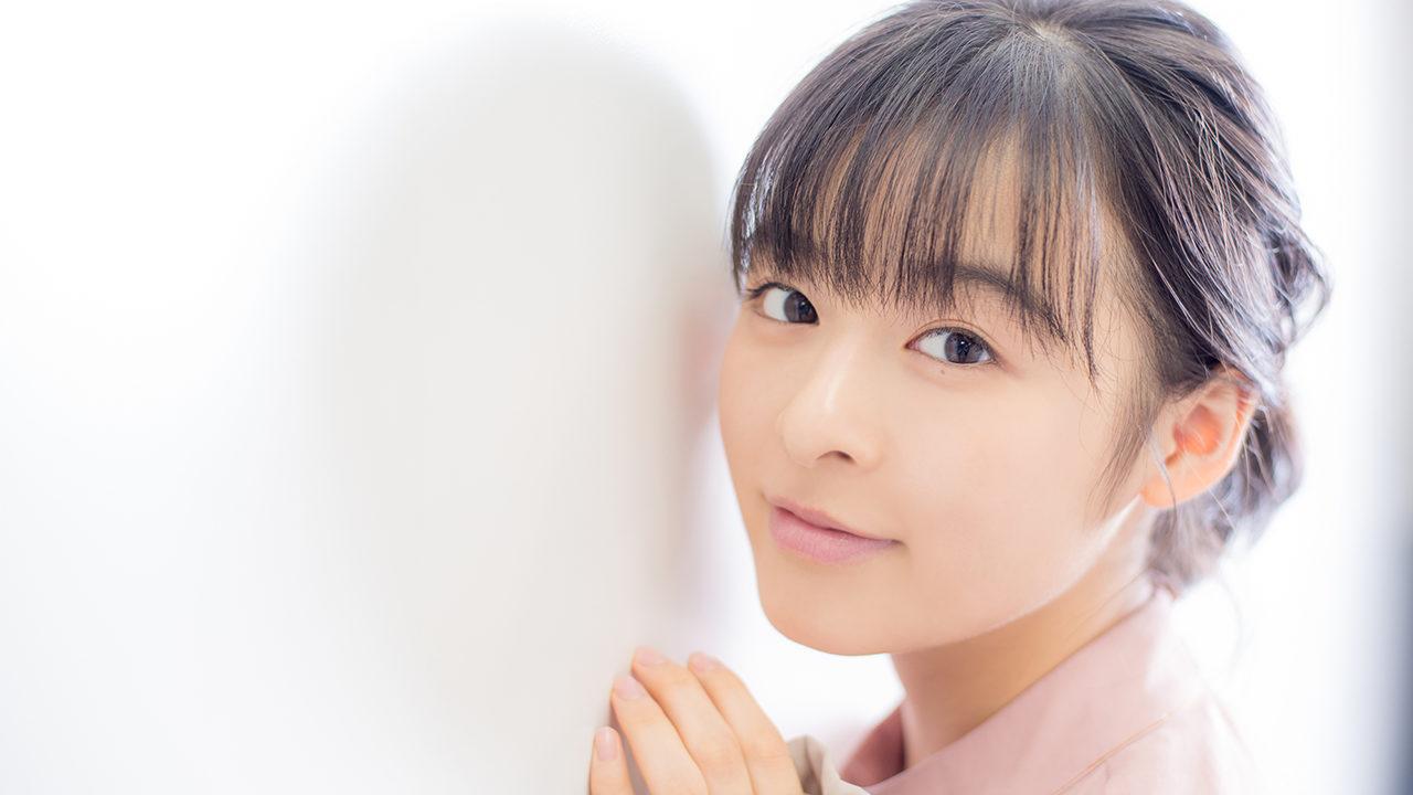 七 宇多田 ヒカル 菜 森