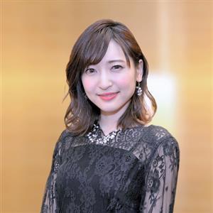 結婚歴 松田聖子